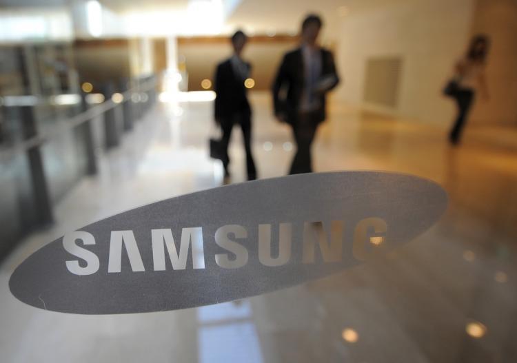 Valoarea acţiunilor Samsung scade cu 30 de miliarde de dolari; Predicţiile indică profituri scăzute în perioada următoare