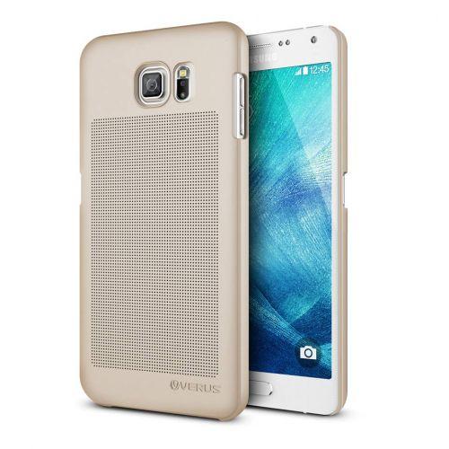 Randări ale lui Samsung Galaxy S6 indică faptul că noul smartphone va fi mai subțire decât credeam
