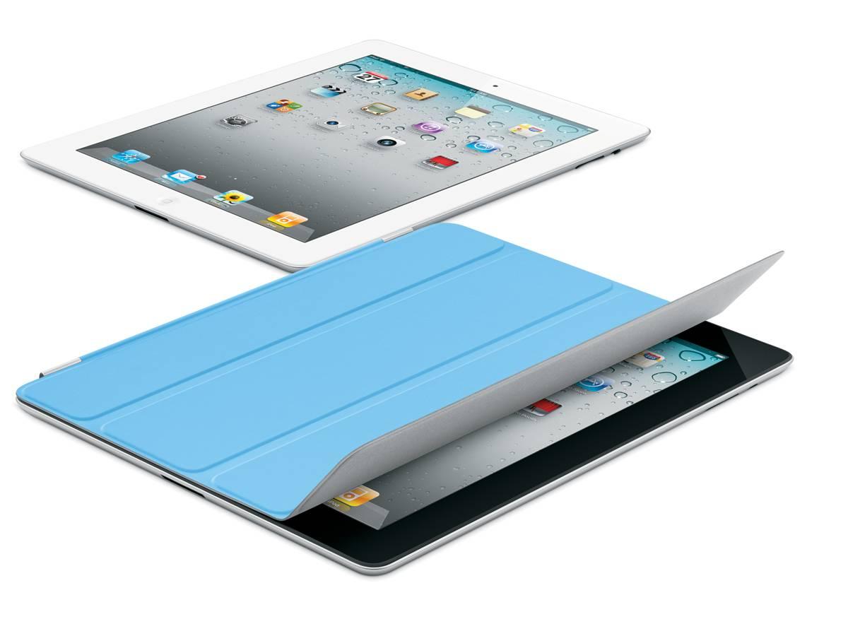 Samsung Galaxy Tab 2 10.1 vs iPad 2 - ce primești pentru 399$?