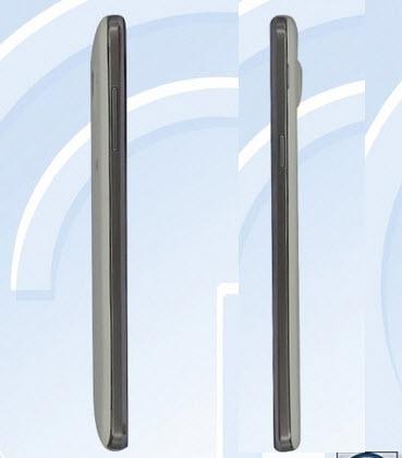 Samsung Galaxy Mega On este certificat de TENAA; iată ce specificații ne aduce acesta