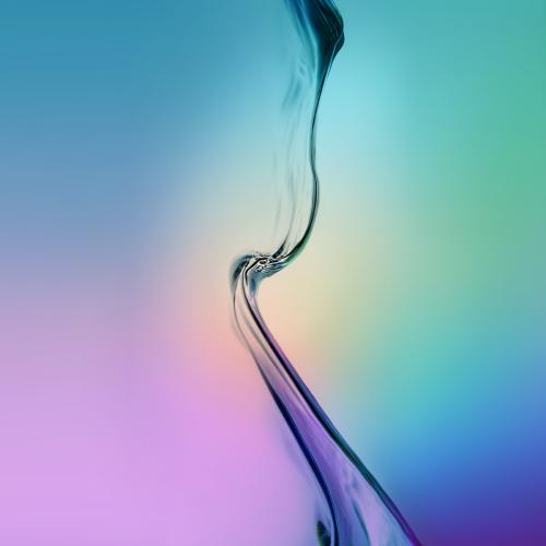 O parte din aplicaţiile de sistem de pe Galaxy S6 ajung pe web, împreună cu wallpaperuri şi capturi de ecran