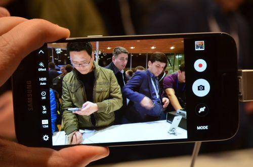 MWC 2016: Samsung Galaxy S7 hands-on - cel mai nou flagship Samsung analizat pe scurt în Barcelona (Video)