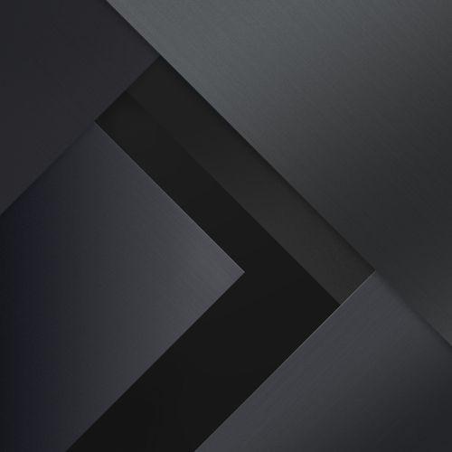 Wallpaperurile de pe Samsung Galaxy S7 şi Galaxy S7 Edge ajung pe web, adopta un look abstract