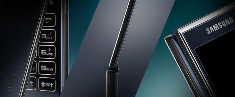 Samsung SM-G9198 este anunțat oficial; telefon cu clapetă și procesor Snapdragon 808