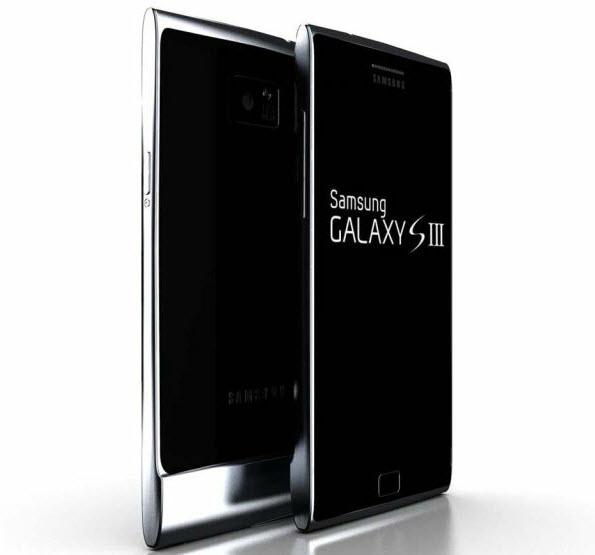 Împrumutând de la Nokia N9