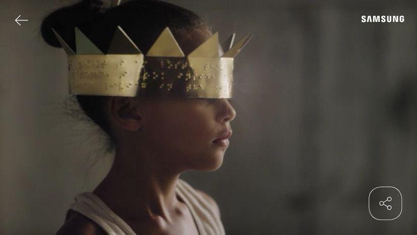 Rihanna încheie un parteneriat cu Samsung pentru promovarea noului său album; O mega campanie augmented reality criptică ANTI (Video)
