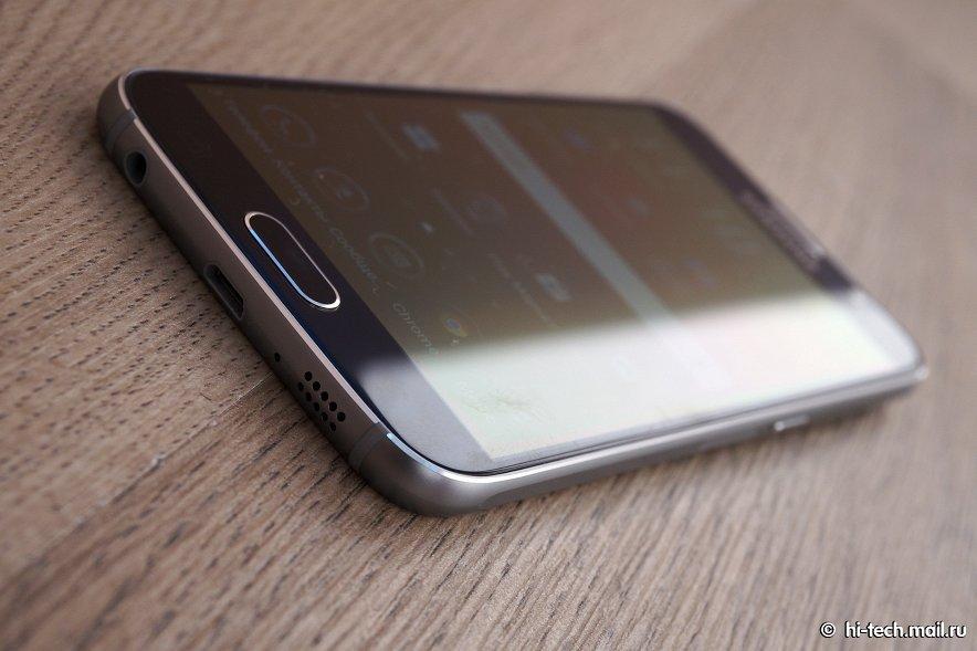 Samsung Galaxy S6 Duos (dual-SIM) dezvăluit de un retailer din Rusia, terminalul primește și preț