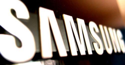 """""""NU"""" pentru Samsung! Operatorii şi retailerii din Rusia nu mai cumpăra telefoane Samsung din cauza defecţiunilor"""