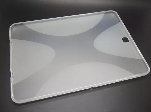 Husa Samsung Galaxy Tab S2