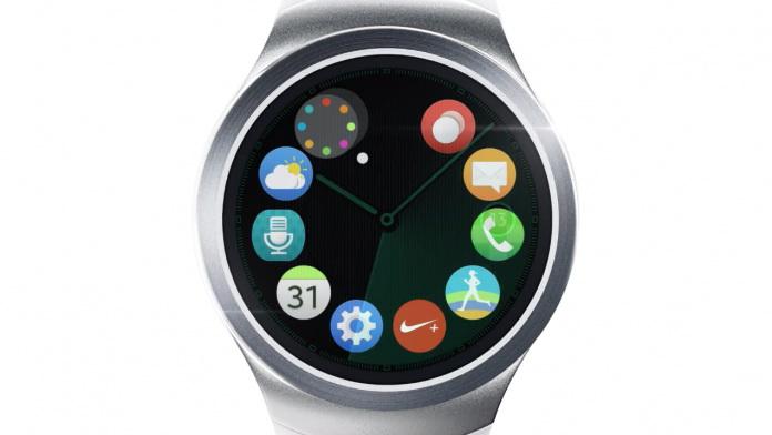 Samsung Gear S2 și Gear S2 Classic își fac apariția în baza de date a celor de la FCC; device-urile vor debuta la IFA