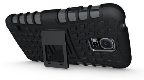 O husă destinată lui Samsung Galaxy S6 ce ajunge pe web dezvăluie repoziționarea senzorului cardiac și a blițului În partea dreaptă