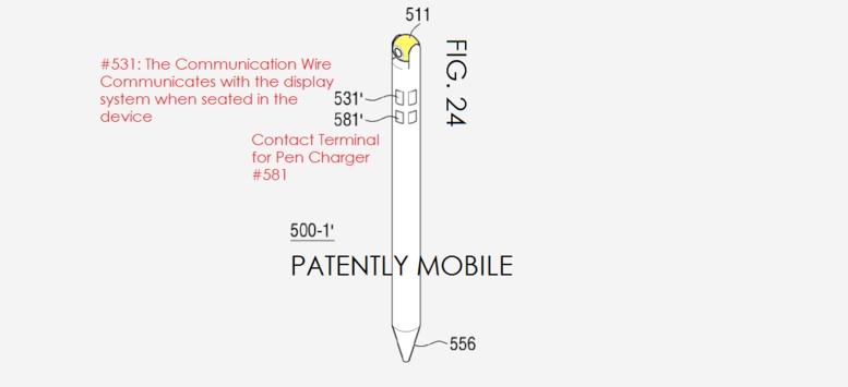 Primul telefon pliabil ar putea veni anul viitor din partea sud-coreenilor de la Samsung