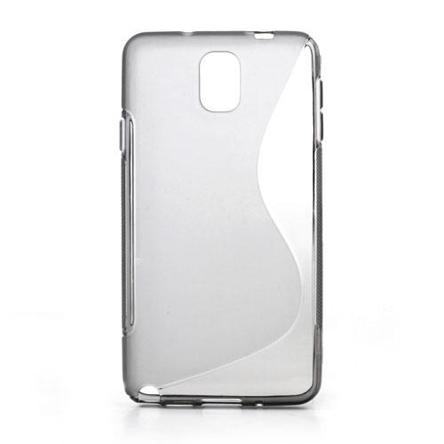 Avem primele imagini cu carcase pentru Samsung Galaxy Note 3 de la MobileDirect.ro!
