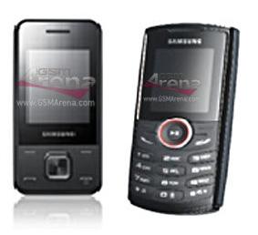 Samsung S3850 Corby II e real, iată cum arată urmașul hitului din 2009