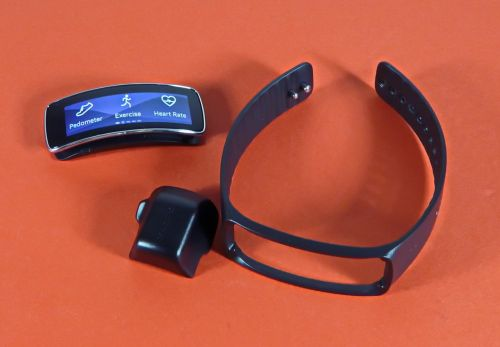 Curea Samsung Gear Fit