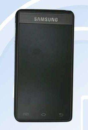 Samsung GT-B1920