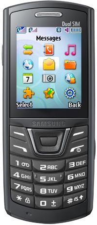 скачать драйвер для мобильного телефона samsung duos gt-c5212i