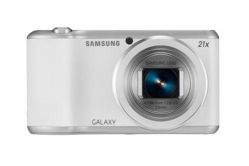 Samsung anunță disponibilitatea pe piețele europene a produselor lansate În cadrul CES 2014