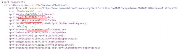 Samsung Galaxy A3 Își face apariția Într-o bază de date cu benchmarkuri; Iată specificațiile sale!