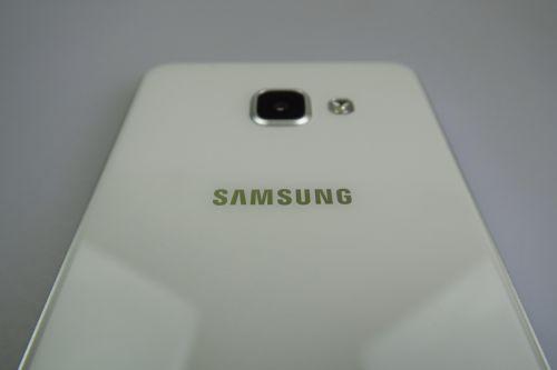 Bateria lui Samsung Galaxy A7 (2016)