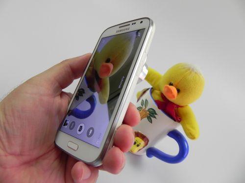 Samsung Galaxy K Zoom Review: stabilizare optică excelentă, calitate la zoom foarte bună, Într-un ambalaj neimpresionant (Video)