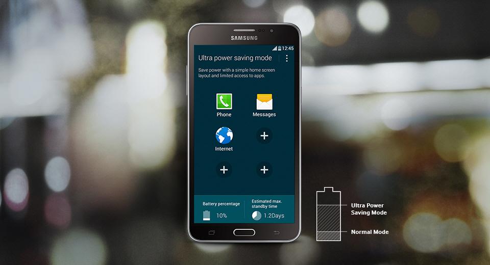 Samsung Galaxy Mega 2 prezentat oficial În Asia, nu e clar dacă va sosi și În Europa