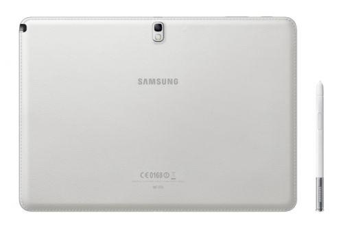 IFA 2013: Samsung prezintă oficial tableta Galaxy Note 10.1, ediția 2014