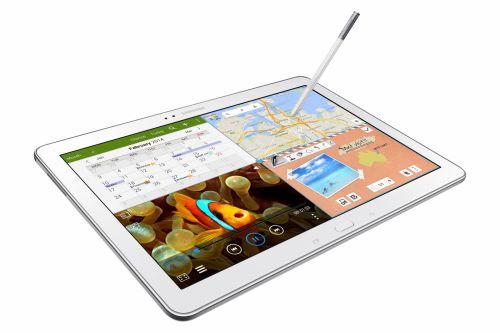 Tableta Galaxy NotePro 12.2 este acum disponibilă În mod oficial pe plan local, anunță Samsung România