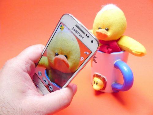 Prezentare Samsung Galaxy S4 mini