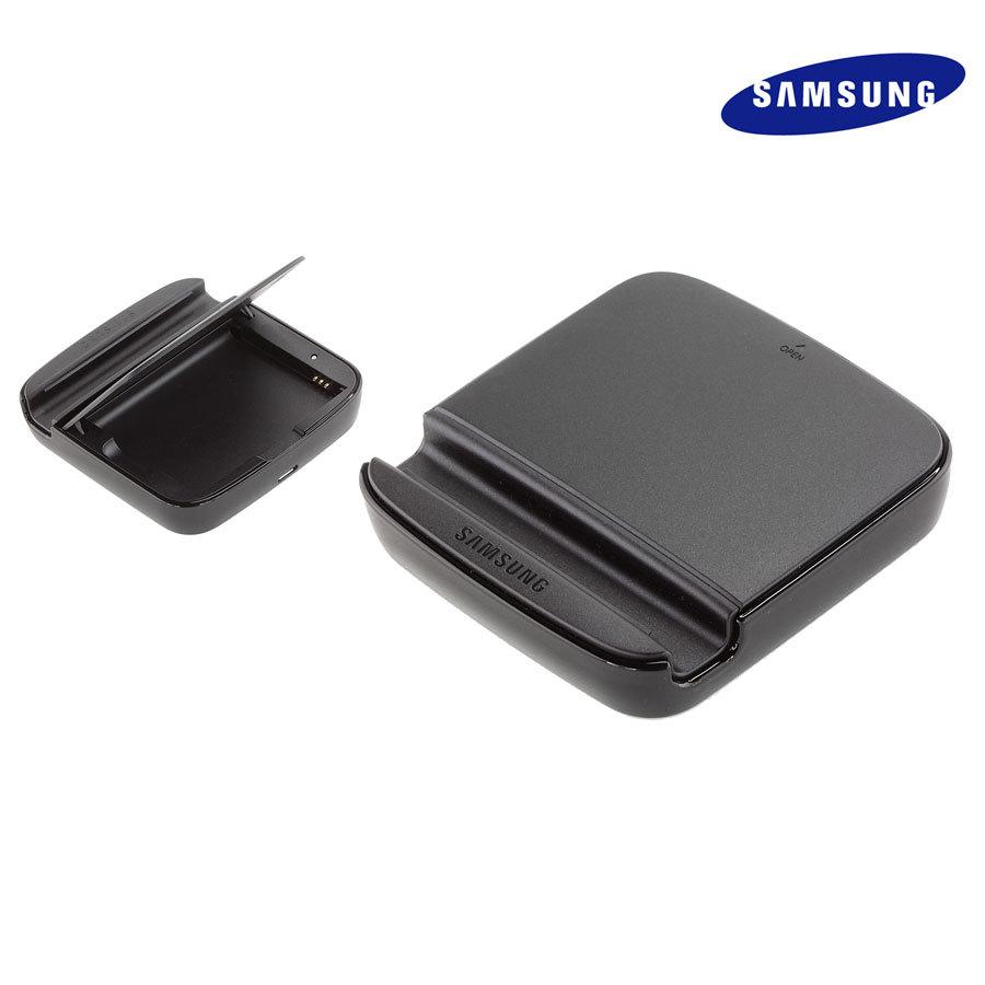 Dock Galaxy S III