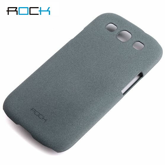 Carcasa Rock Quicksand pentru Galaxy S III