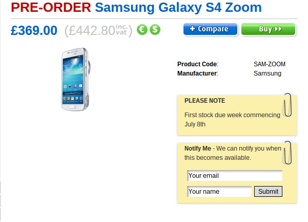Buy-Samsung-Galaxy-S4-Zoom.png