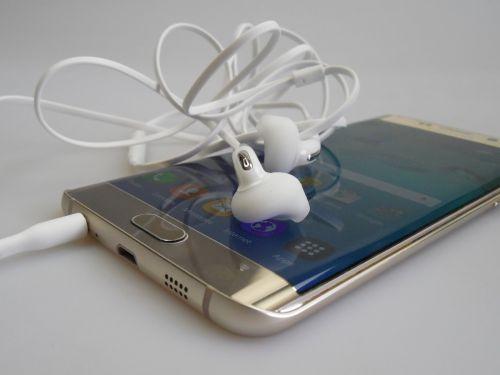 Castile lui Samsung Galaxy S6 Edge+