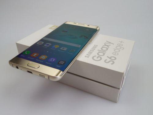Samsung Galaxy S6 Edge+ Review: Bugatti-ul smartphone-urilor din anul curent (Video)