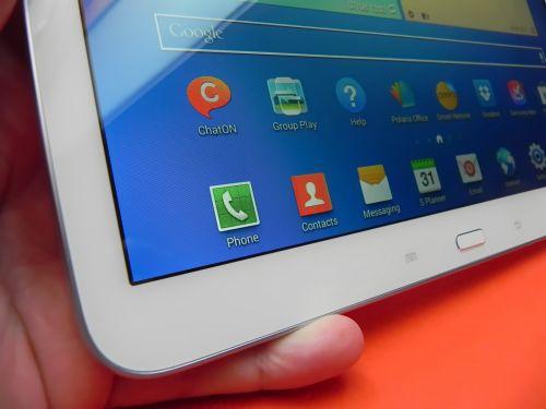 Pret Samsung Galaxy Tab 3 10.1