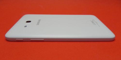 Pret Samsung Galaxy Tab 3 Lite 7.0
