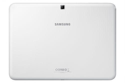 Samsung anunță disponibilitatea În România a noilor tablete din gama Galaxy Tab 4
