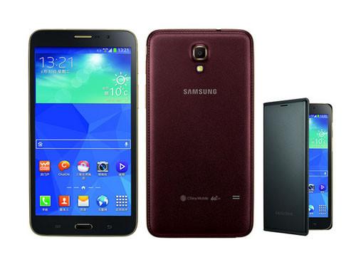 Samsung Galaxy TabQ
