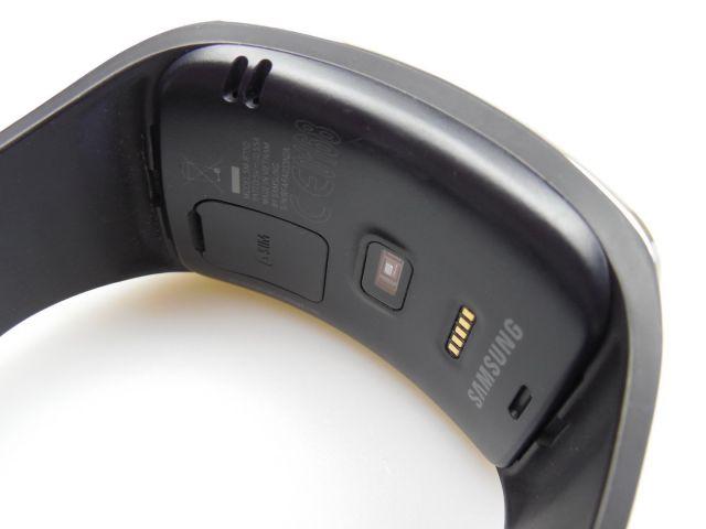 Pret Samsung Gear S