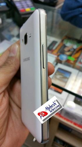 Samsung Z1, noul smartphone Tizen OS al sud-coreenilor va fi lansat oficial pe 18 ianuarie