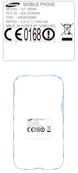 Samsung Galaxy S4 În varianta cu Snapdragon 800 și LTE-A ajunge la FCC, e o versiune internațională!