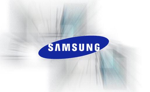 Samsung va fi principalul furnizor de procesoare pentru viitoarea generație iPhone