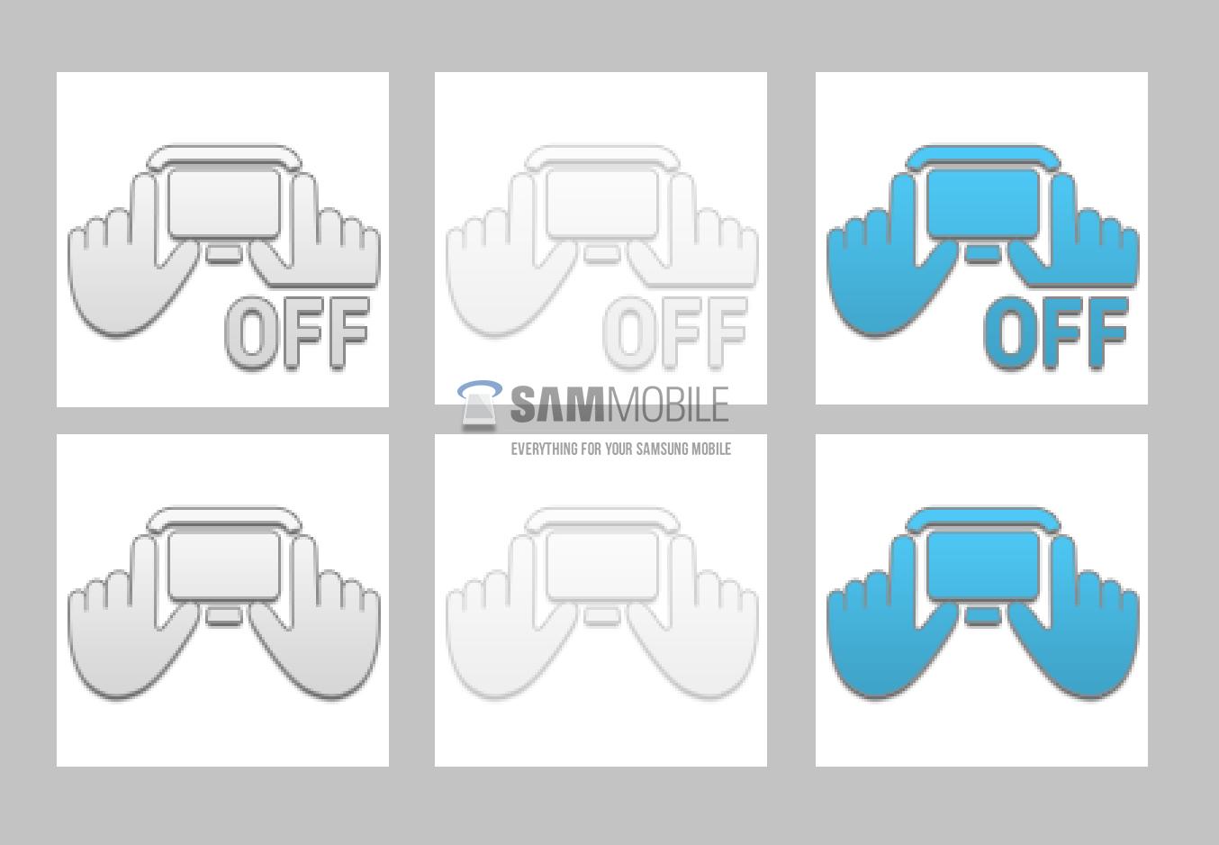 Camera lui Samsung Galaxy Note 4 și funcțiile sale complete dezvăluite de un nou leak