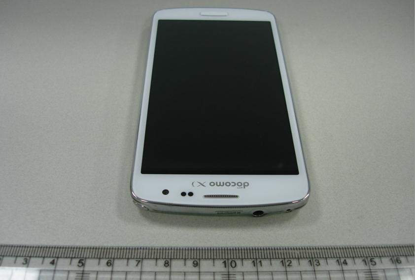 Samsung ZeQ, un telefon cu Tizen OS nelansat apare În imagini hands on