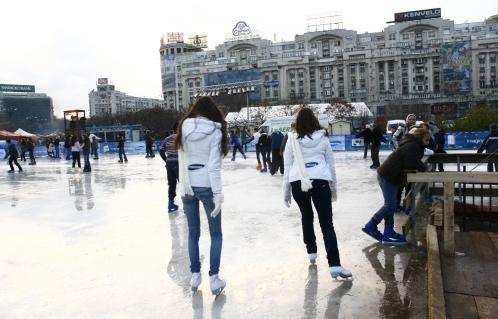 Samsung Ice Parc