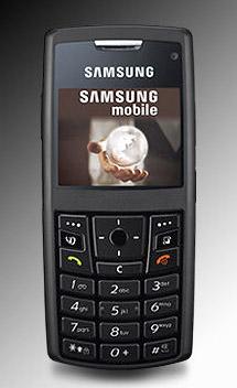 Samsung Ultra Edition 8.4