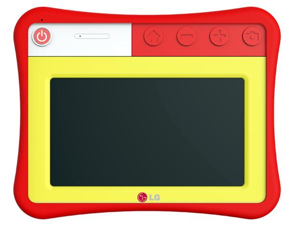 Samsung Galaxy Tab 3 Kids, o tabletă excelentă pentru perioada Back to School va sosi În septembrie