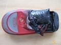 Siemens A51 explodat