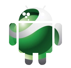 Sony Ericsson CS8, dotat cu camera de 8 megapixeli si Android OS?