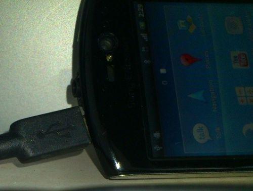 Nu e PSP Phone, nu e XPERIA X12; ghici ghicitoare ce-i?!
